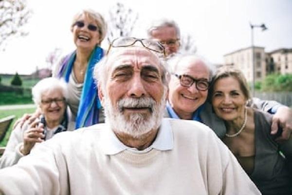 国寿防癌险