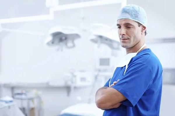 什么是内地友邦保险高端医疗?有哪些优势?