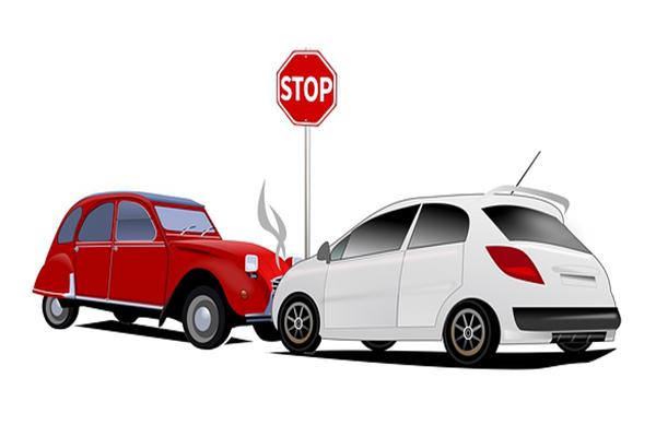 什么是开车意外死亡骗保?骗保有怎样的后果?