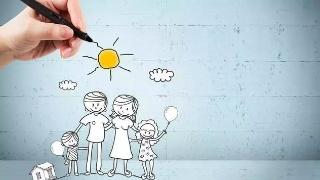 星颐年金保险相伴一生如何?年金险如何选购?