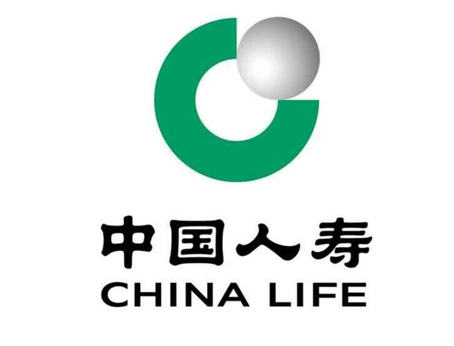 关于中国人寿保险价格表的介绍 中国人寿保险可靠吗?