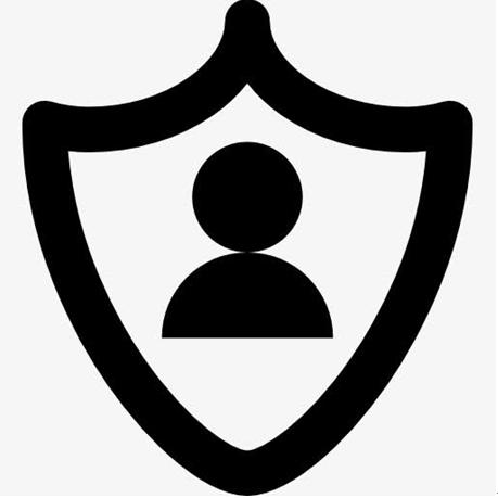 人寿保险公司排名第一是哪个公司?人寿保险的险种有哪些?