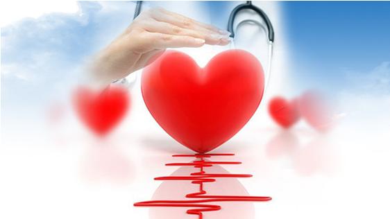 各保险公司重疾险比较结果是什么?重疾险的保障有哪些?