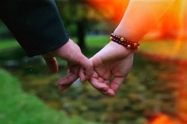 爱相守定期寿险是什么?好不好?有什么优点?