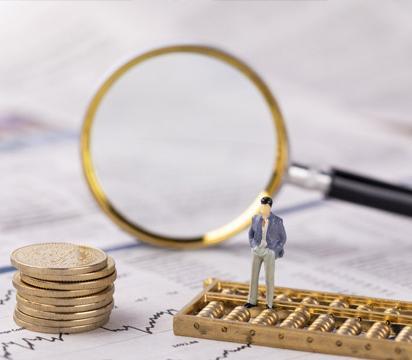 什么是定期寿险?购买定期寿险需要什么条件?
