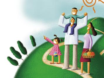 什么是中国平安定期寿险?定期寿险适合什么样的人购买