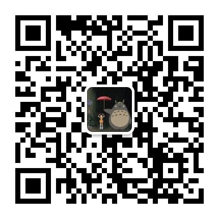 米保险商务合作.jpg