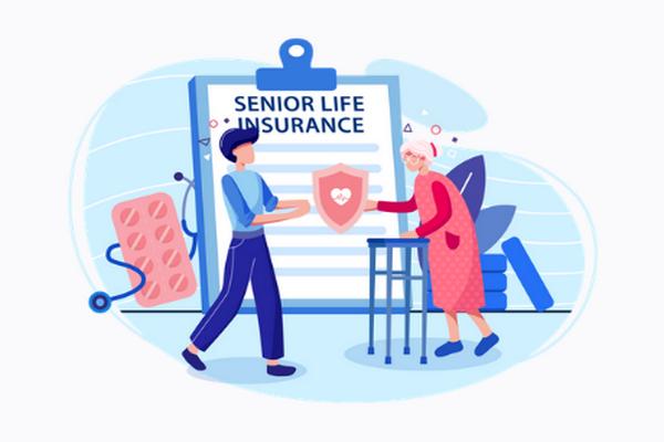 65岁老人防癌险一年交多少?老年人怎么选产品?