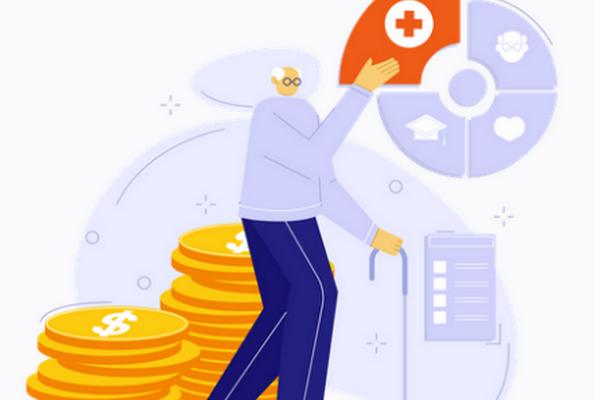 友邦防癌险一年多少钱?安享全佑保险怎么样?