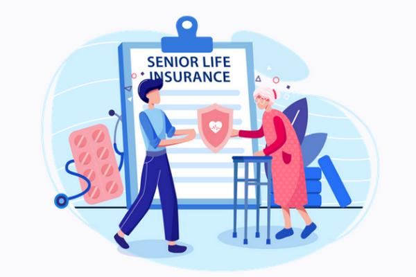 人寿终身寿险是什么?具体有什么优缺点?