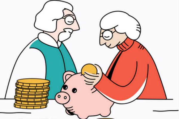 终身人寿保险一年交多少钱?什么时候买最合适?