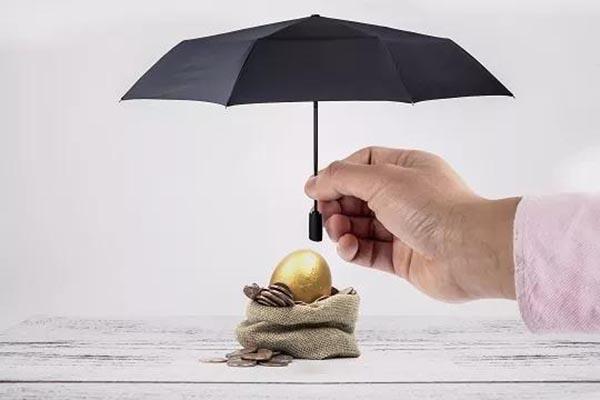 团体短期意外险怎么买?有什么特点?