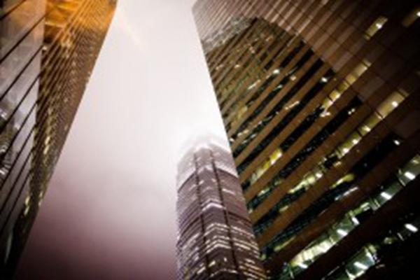 银行里面的理财保险能相信吗?需要注意什么?